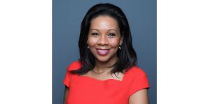 Rebecca ENONCHONG, CEO Apps Techs