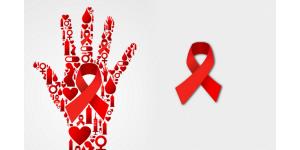 Communiqué final de l'atelier de relecture et de validation du guide d'intégration du VIH/Tuberculose(TB)/Paludisme dans les programmes / démarches de Responsabilité Sociétale des Entreprises (RSE)