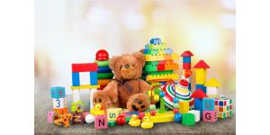 Bercy veut faire évoluer les jouets pour encourager la féminisation du métier d'ingénieur
