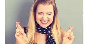 Les femmes dirigeantes sont plus optimistes que leurs homologues masculins