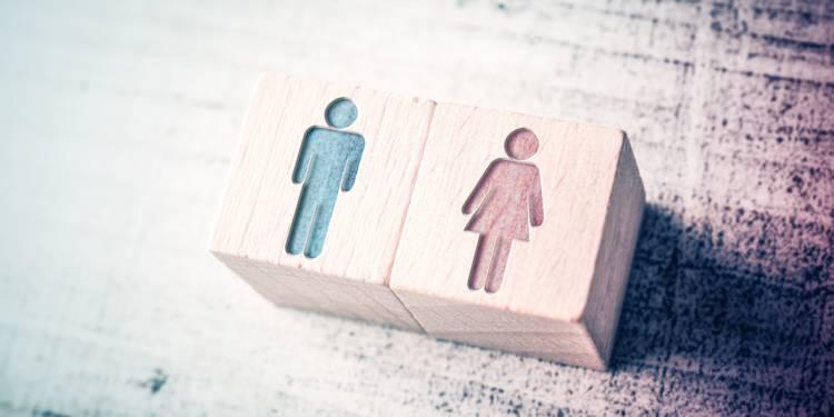 Egalité femmes-hommes : 8 % des grandes entreprises rechignent toujours à la transparence