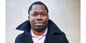 RSE Cameroon, le réseau des entreprises citoyennes et responsables