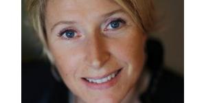 Armelle Mesnard, nouvelle directrice des ressources humaines et des relations sociales du CEA