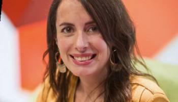 Julie CHAPON