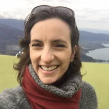 Carole Doré, nouvelle Directrice des Affaires Economiques et Gouvernementales et de la Communication de GSK France
