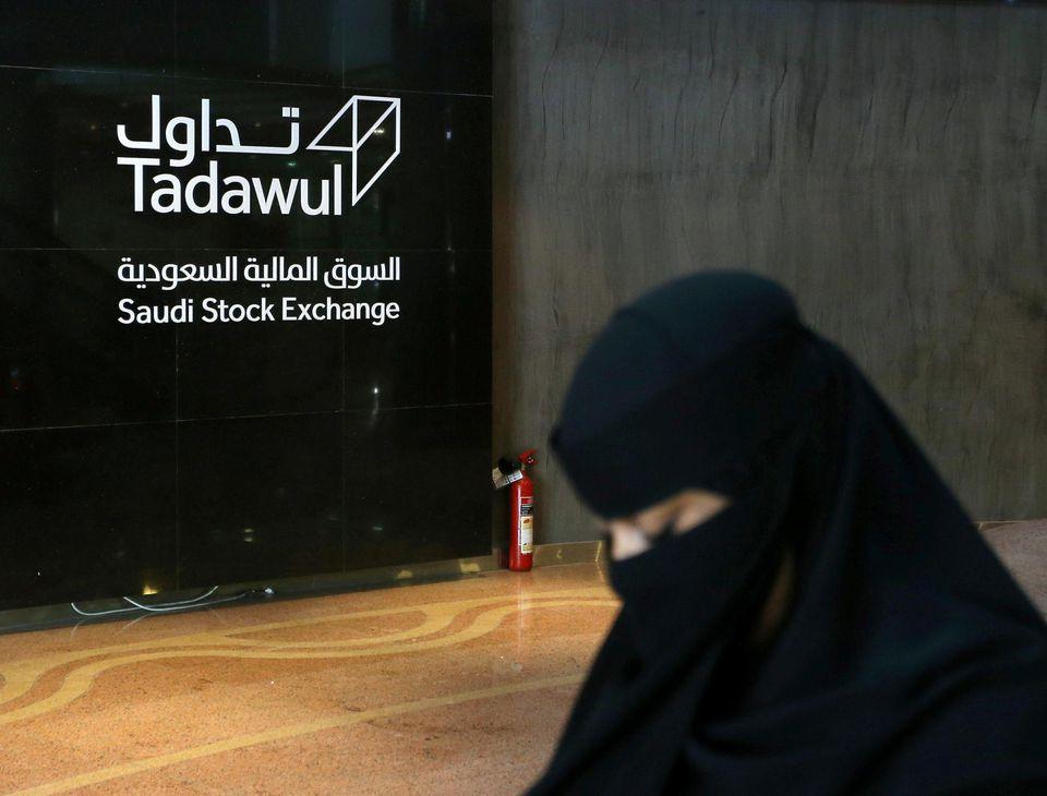 La fortune des femmes arabes approche les 1 000 milliards