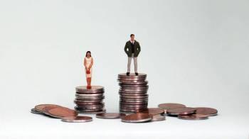 Pourquoi les femmes gagnent 16% de moins que les hommes ?