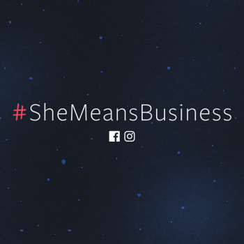 source : SHEMEANSBUSINESS