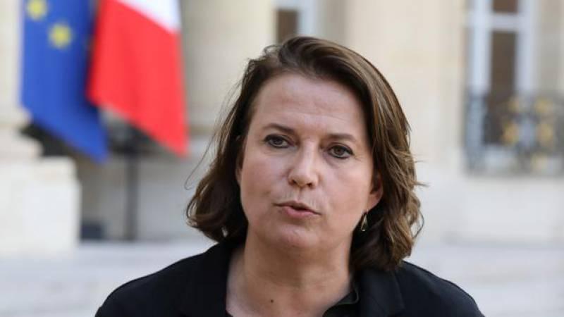 L'Elysée annonce vouloir remplacer Jacques Toubon par Claire Hedon comme défenseure des droits