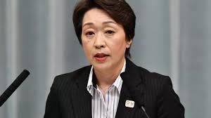 Au Japon, toujours aussi peu de femmes à des postes de direction