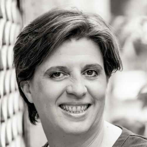 Sylvie Plunian, nouvelle Présidente du réseau des Femmes Cheffes d'Entreprise Marseille
