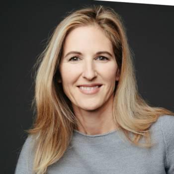 Caroline Le Masne de Chermont, nouvelle Directrice de la RSE et de la Compliance de VIVENDI