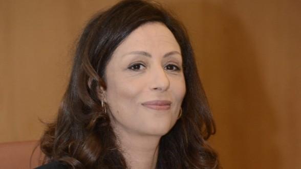 Nabila Freidji, nouvelle Ambassadrice du Maroc en Norvège : de l'entreprise à la diplomatie