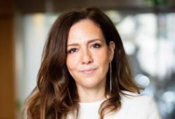 Bettina Ducat, nommée directrice générale de La Financière de l'Echiquier