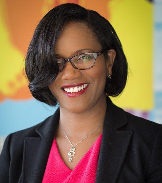 Tout savoir sur Elisabeth Moreno, nouvelle ministre chargée de l'égalité femmes-hommes