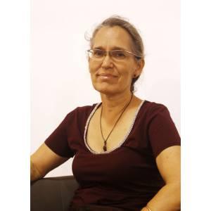 Bettina GUEMTO-MICHAELIS, Directrice Générale de BUETEC BRODERIE, une industrielle d'exception qui honore son feu mari