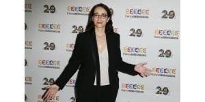 Delphine Ernotte obtient un deuxième mandat à la tête de France Télévisions