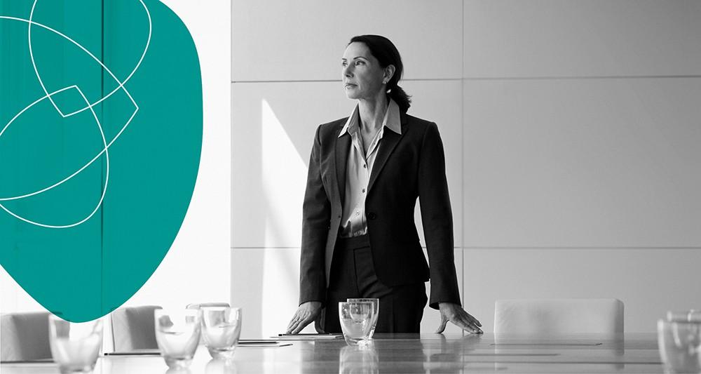 Femmes entrepreneures : Six conseils pour faire bouger les lignes
