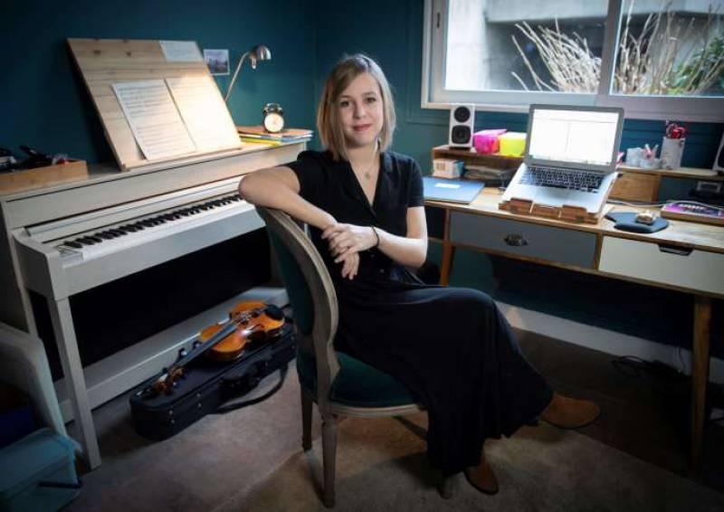Pour découvrir le « matrimoine », un site consacré aux compositrices classiques trop longtemps éclipsées