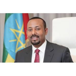 ABIY AHMED, le Premier Ministre qui féminise l'Ethiopie