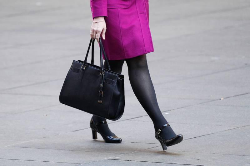 Les femmes entrepreneures demeurent sous-représentées au Canada