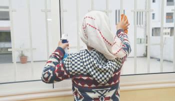 Travaux domestiques et exploitation économique des femmes en Tunisie : Les bonnes intentions suffisent-elles ?