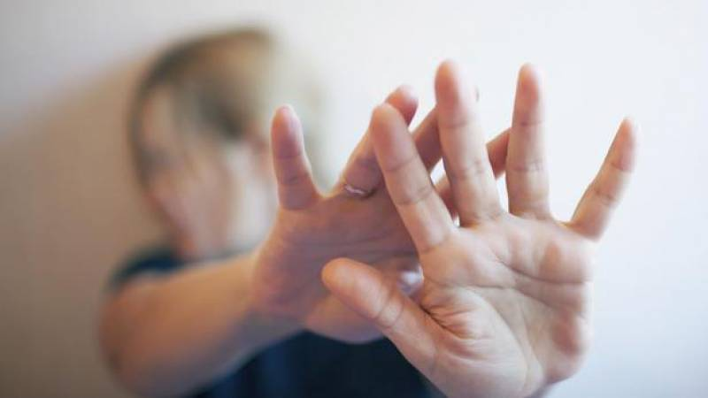 Violences conjugales en France: 146 femmes tuées par leur compagnon ou ex-conjoint en 2019