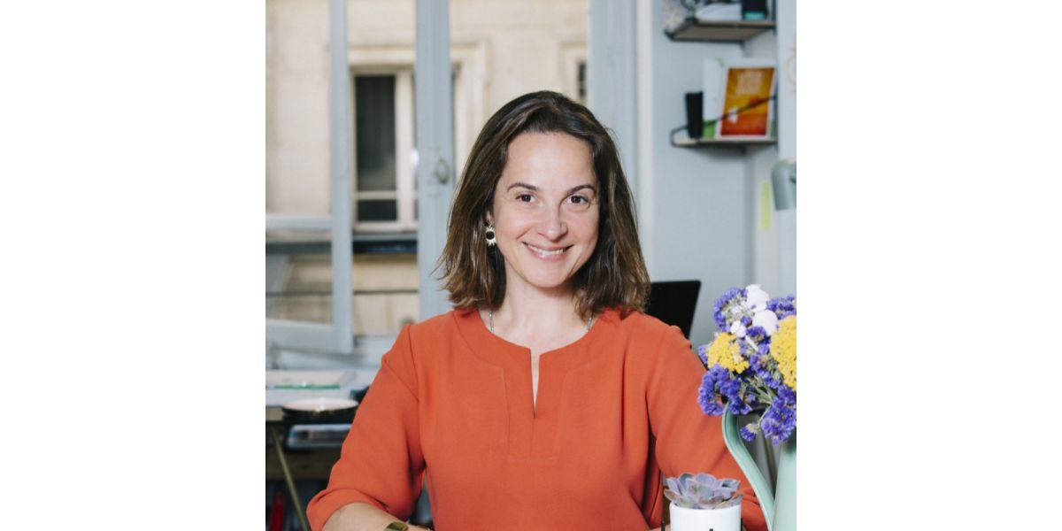 Caroline RENOUX, Directrice Générale de BIRDEO, a refusé d'être la « French Margaret THATCHER » pour chasser les têtes à impact positif et changer le monde