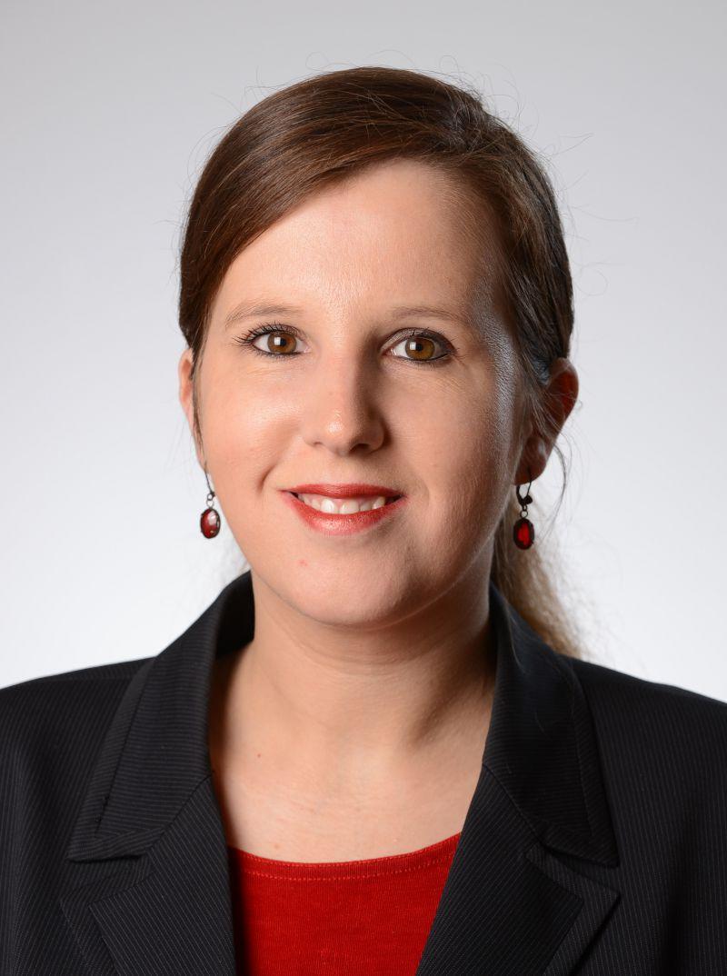 L'indépendante d'esprit Céline MAS, Présidente d'ONU Femmes France et tête bien faite à la recherche de l'impact positif