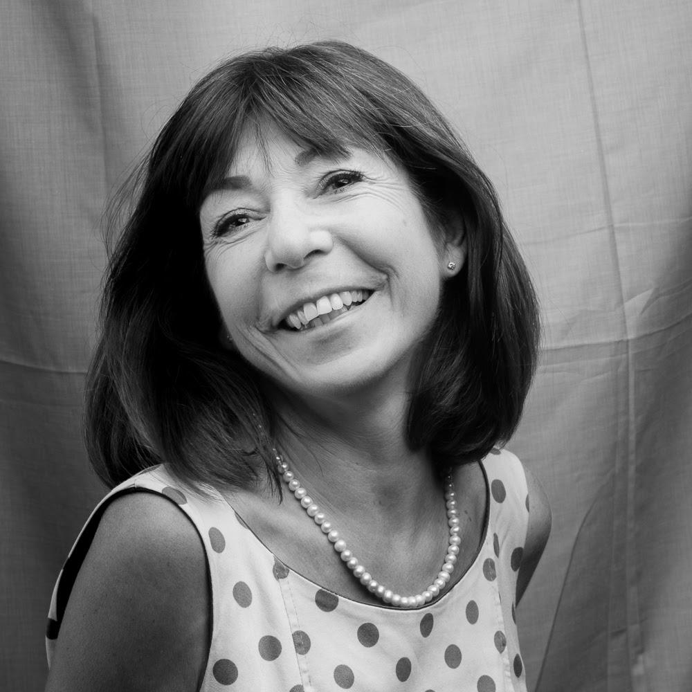 Femmes, éthique et RSE : Des engagements évidents
