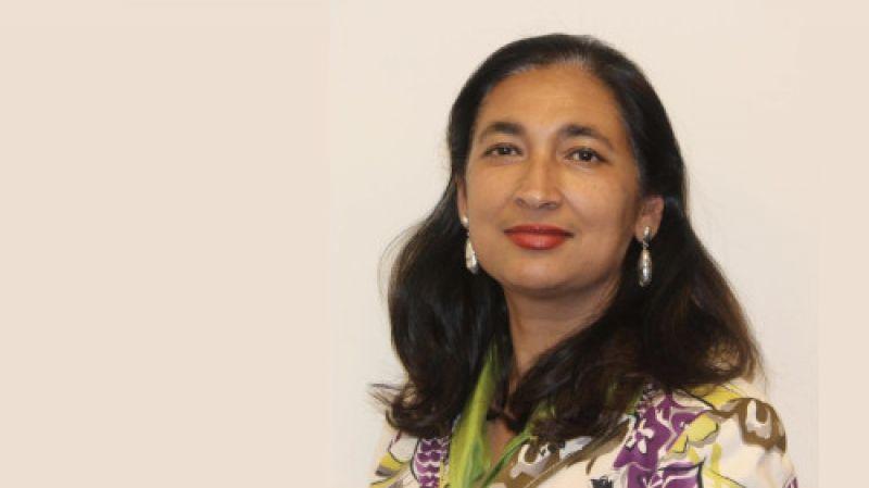 Œuvrer pour une stimulation économique bénéfique aux femmes