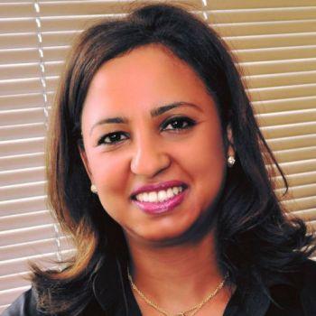 Dr Nawal HOUTI, Fondatrice et CEO de Brand Factory, Co-fondatrice du WIMEN