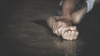 La plateforme est gérée par des bénévoles du pôle «Aide aux victimes» de Prenons la Une. Tinnakorn - stock.adobe.com