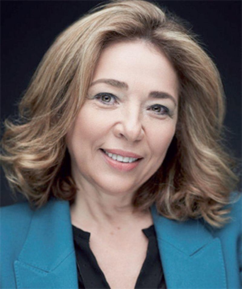 WASSILA kara Ibrahima, Entrepreneure et Fondatrice du Club des Femmes DRH