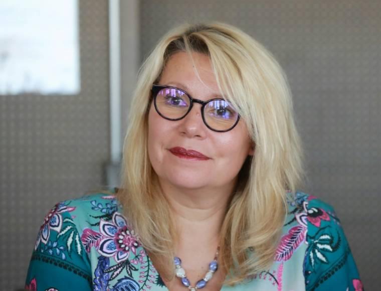 Christelle Ratignier-Carbonneil à la tête de l'Agence du médicament