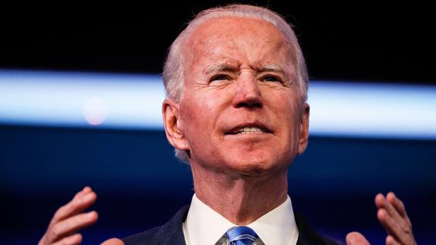 Les femmes au cœur des nouvelles aides économiques de Biden