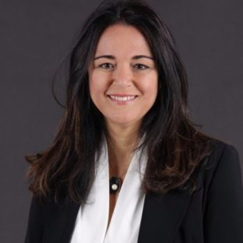 Amal ALAMI, Fondatrice dirigeante de l'agence KuB et www.thecoplace.com - Brand Strategist - Actrice associative.