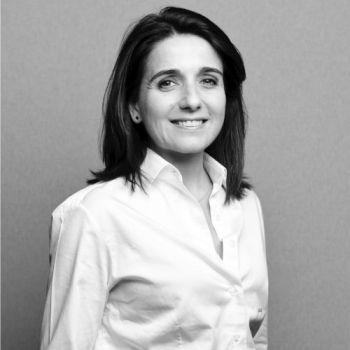 Anne-cécile SARFATI, Présidente de ACTUALLY