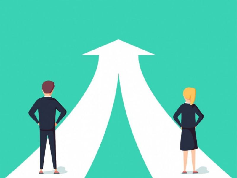 Malgré des progrès, les lois restreignent encore l'intégration économique des femmes, conclut une étude