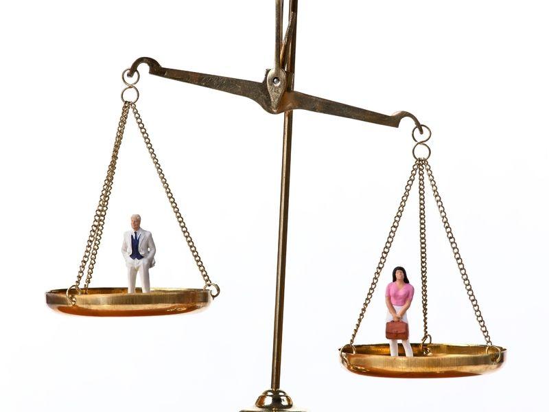 Diversité des genres en entreprise : des progrès, mais les défis demeurent