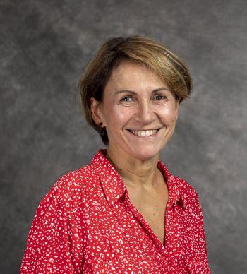 Béatrice BRETEGNIER, Dirigeante B2B Consulting RH