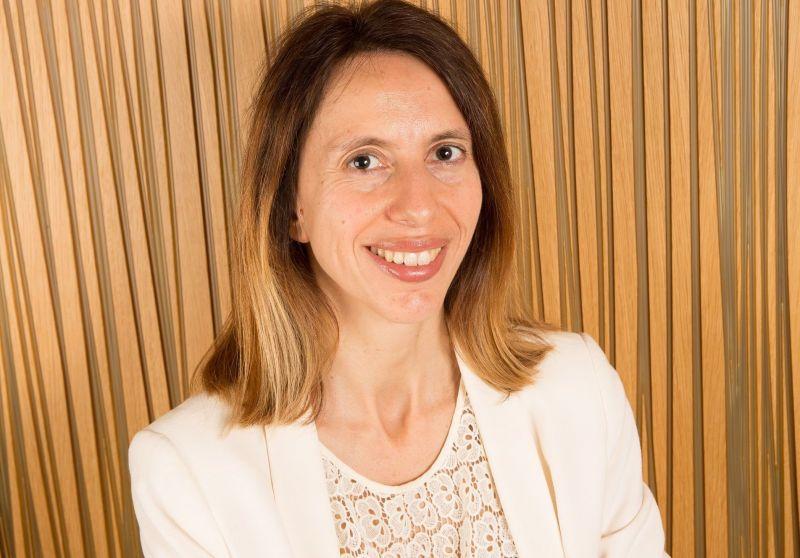 Qui est Claire Chabrier, la nouvelle présidente de France Invest?