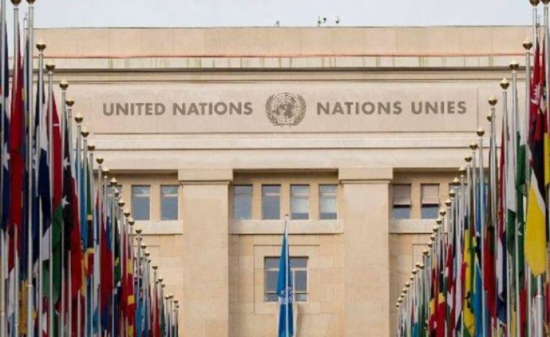 Un forum de l'ONU pour l'égalité femmes/hommes, se tiendra fin juin à Paris et en ligne