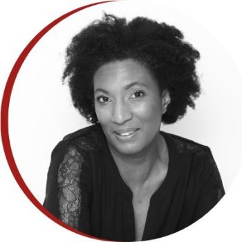 Elisabeth VIEYRA, Fondatrice et Dirigeante d'EVIZEO Conseil