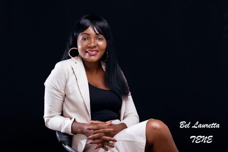 Edito de Bel Lauretta TENE : les femmes doivent avoir des Mentors et des Sponsors...