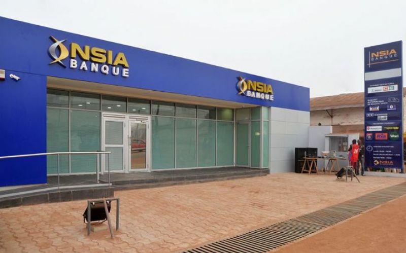 Côte d'Ivoire : la BAD accorde un prêt de 50 millions d'euros à NSIA Banque pour renforcer le rôle des PME et entreprises dirigées par les femmes